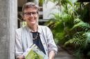 Professor Ingrid Piller