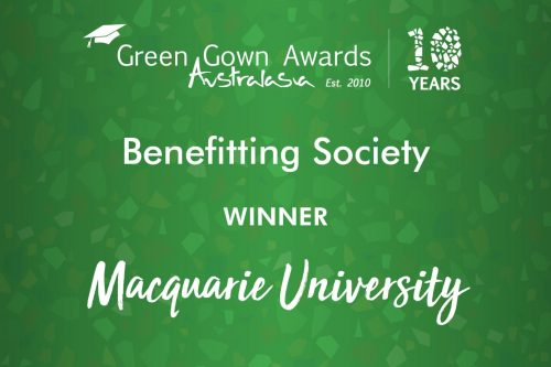 https://webresources.mq.edu.au/newsroom/wp-content/uploads/2019/12/green-gown-newsroom.jpg