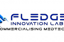 fledge-logo-v3-1