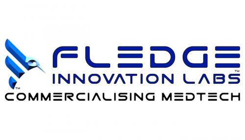 https://webresources.mq.edu.au/newsroom/wp-content/uploads/2020/01/Fledge-Logo-v3.1-1.png