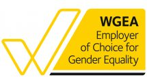 Employer of Choice for Gender Equality