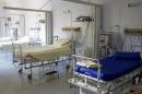 hospital-beds-700x400