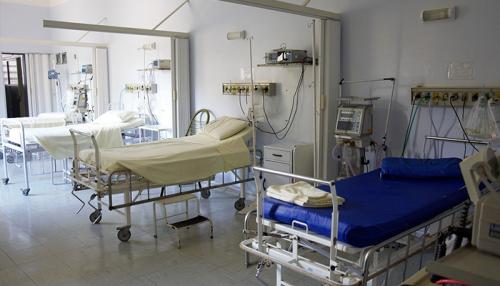 https://webresources.mq.edu.au/newsroom/wp-content/uploads/2020/03/Hospital-Beds-700x400.png