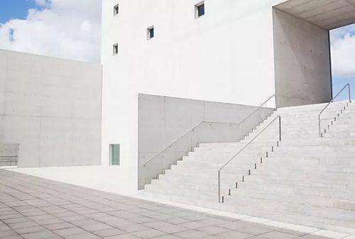 https://webresources.mq.edu.au/newsroom/wp-content/uploads/2020/03/Minimalistic-Stairs.jpg
