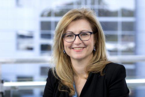 https://webresources.mq.edu.au/newsroom/wp-content/uploads/2020/03/Westbrook-Johanna-large.jpg
