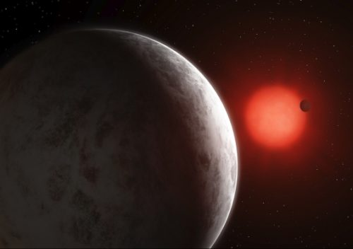 https://webresources.mq.edu.au/newsroom/wp-content/uploads/2020/06/gliese_887_v2b_2.jpg