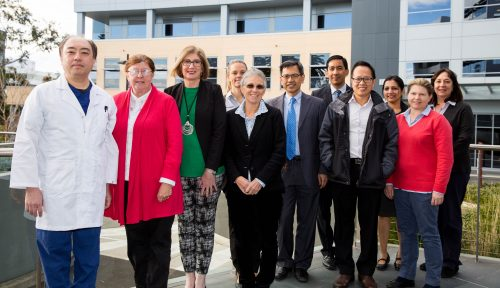 https://webresources.mq.edu.au/newsroom/wp-content/uploads/2020/07/Lymphoedema-Clinic-Team.jpg