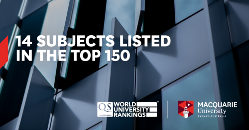 https://webresources.mq.edu.au/newsroom/wp-content/uploads/2021/03/MU18912_QS-Subject-ranking-images_1200x628px_2.png