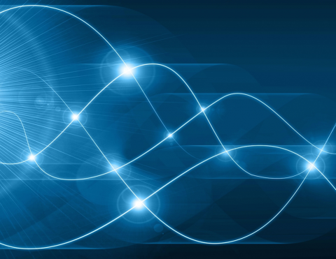 Voice recognition image