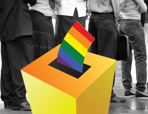 Plebiscite image_FEATURE