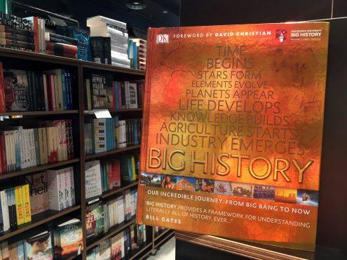 big-history-book-in-harry-hartog-1