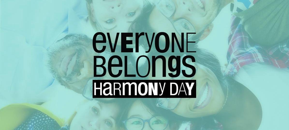 harmony_feature