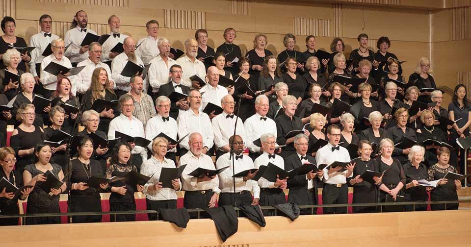 macquarie-singers-event-standard
