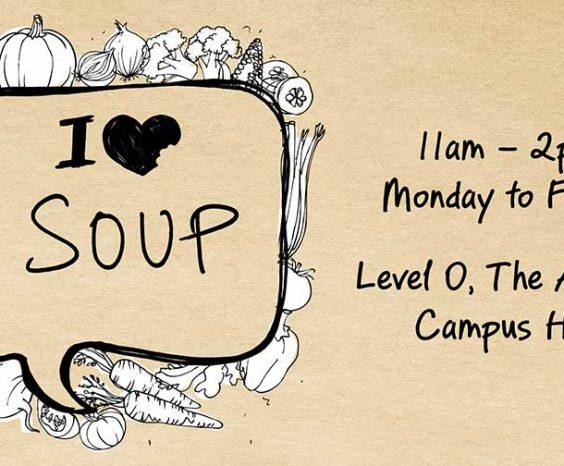 soup-event