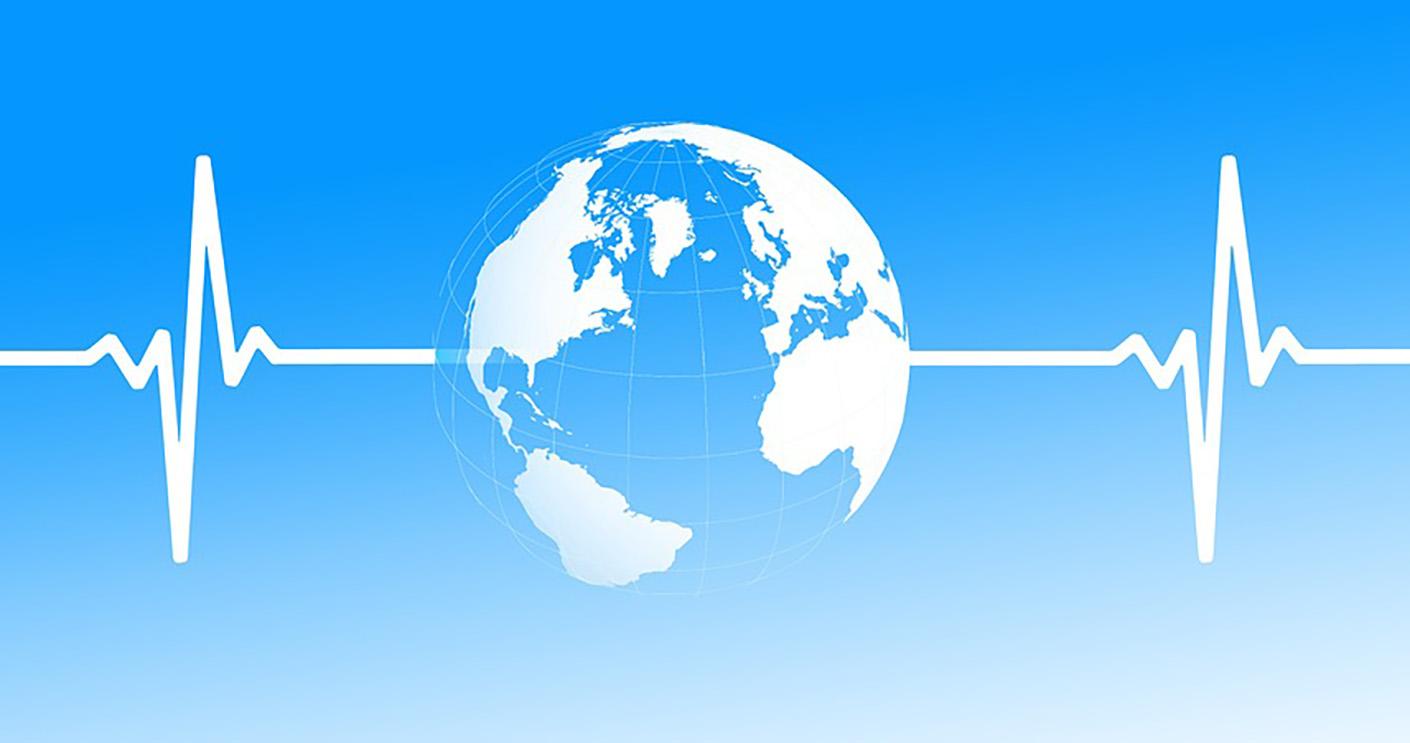 global-health_website