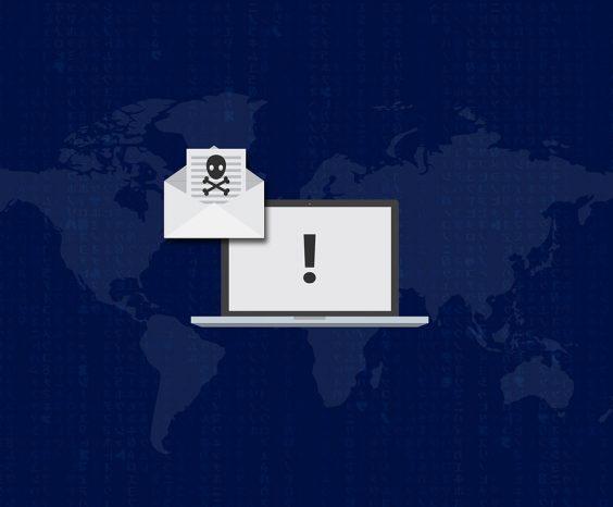 ransomware_web
