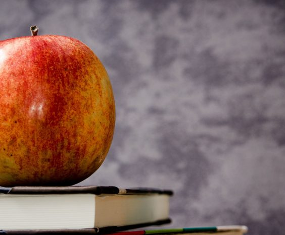 apple_web-lead