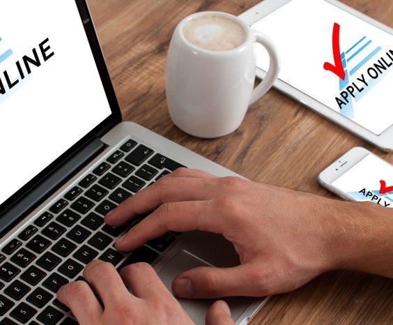 apply_web