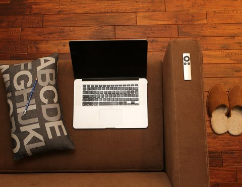 couch_web