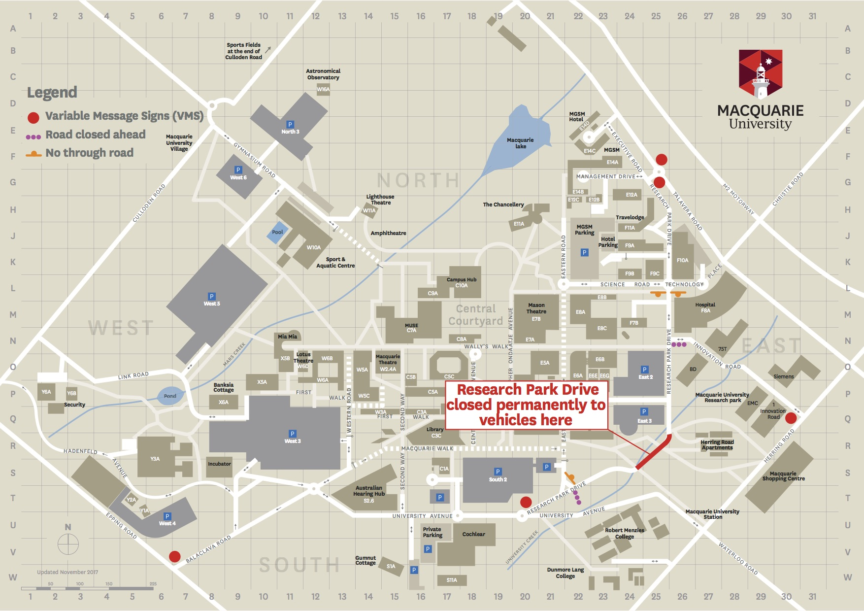 campus-map-rpd-closure2