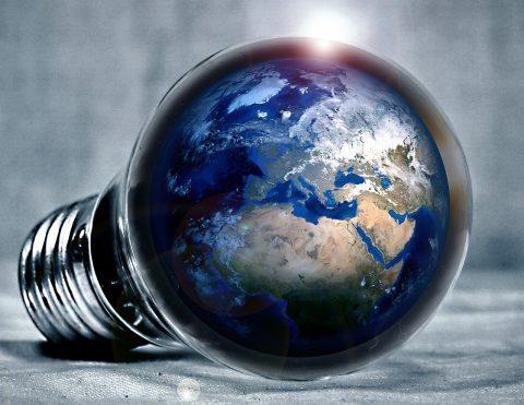 earth-hour_web-lead