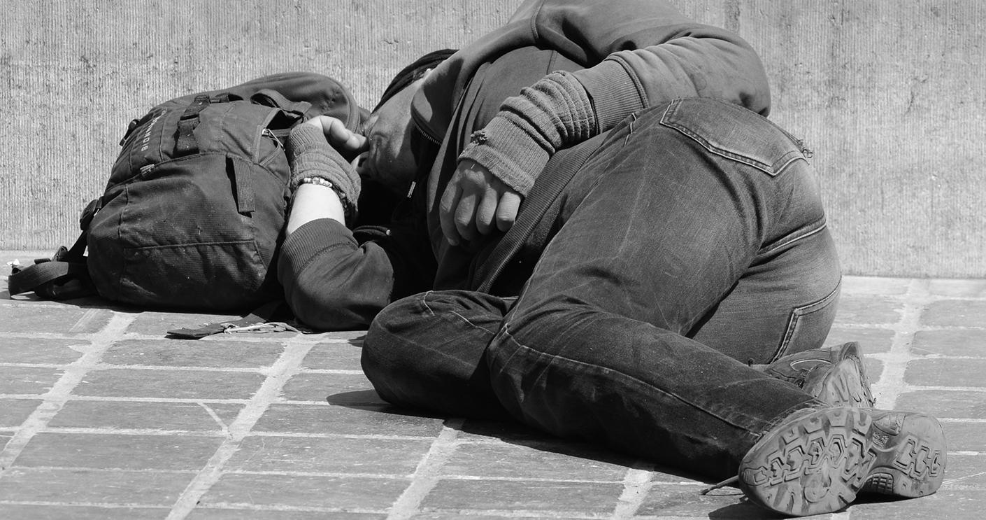 homeless_web