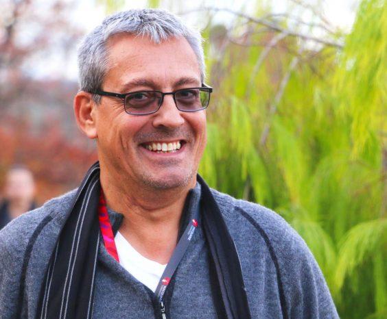 bill-ashraf_web