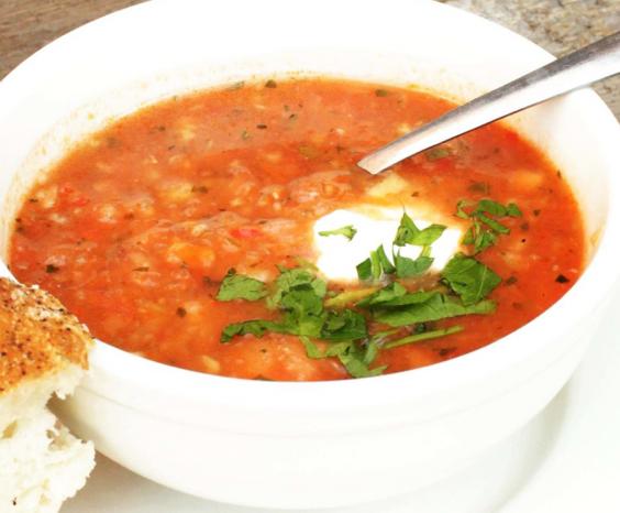 soup_web