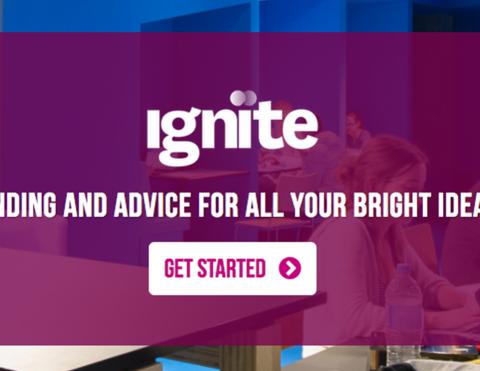 ignite_web