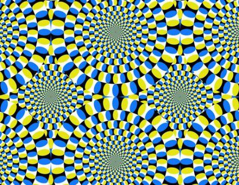 night-of-illusions_web