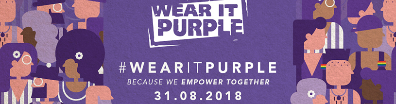 wear-it-purple-web_event