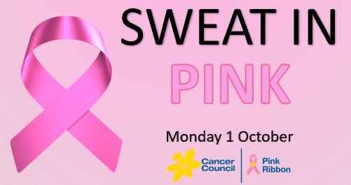 sweat_in_pink_web