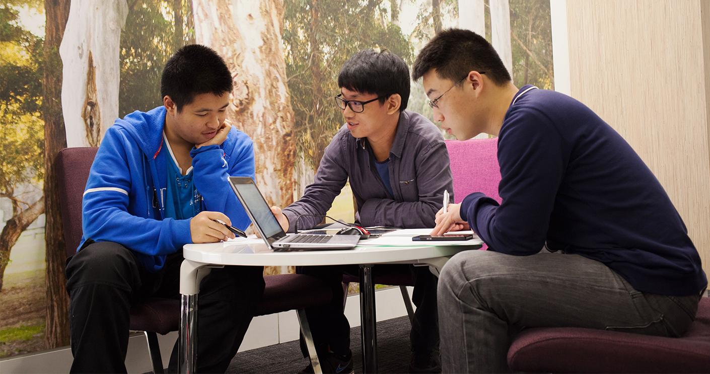 ca-students_web