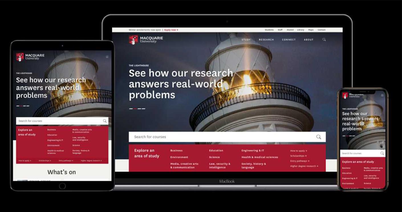 website_web