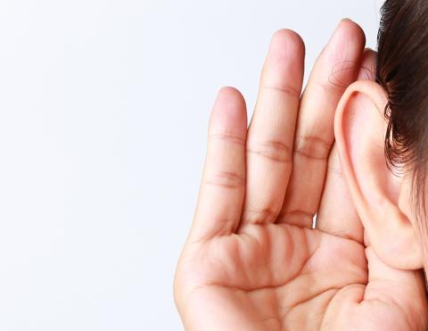 hearing-awareness_web