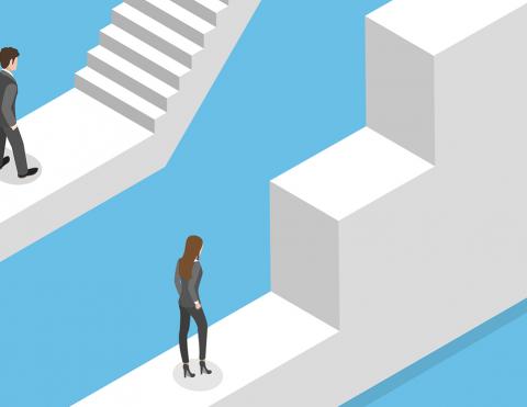 stop-fixing-women_web