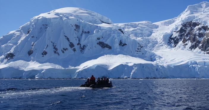 antarctica-inset