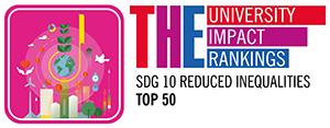 sdg10-top-50_150px-wide