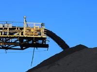 coal-mines_inset