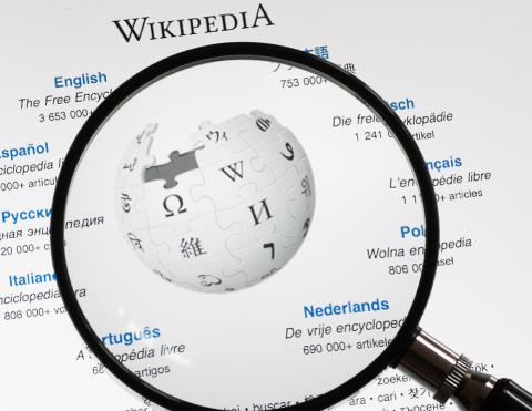 wiki_web