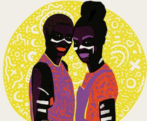 indigenous-queer-studies_web