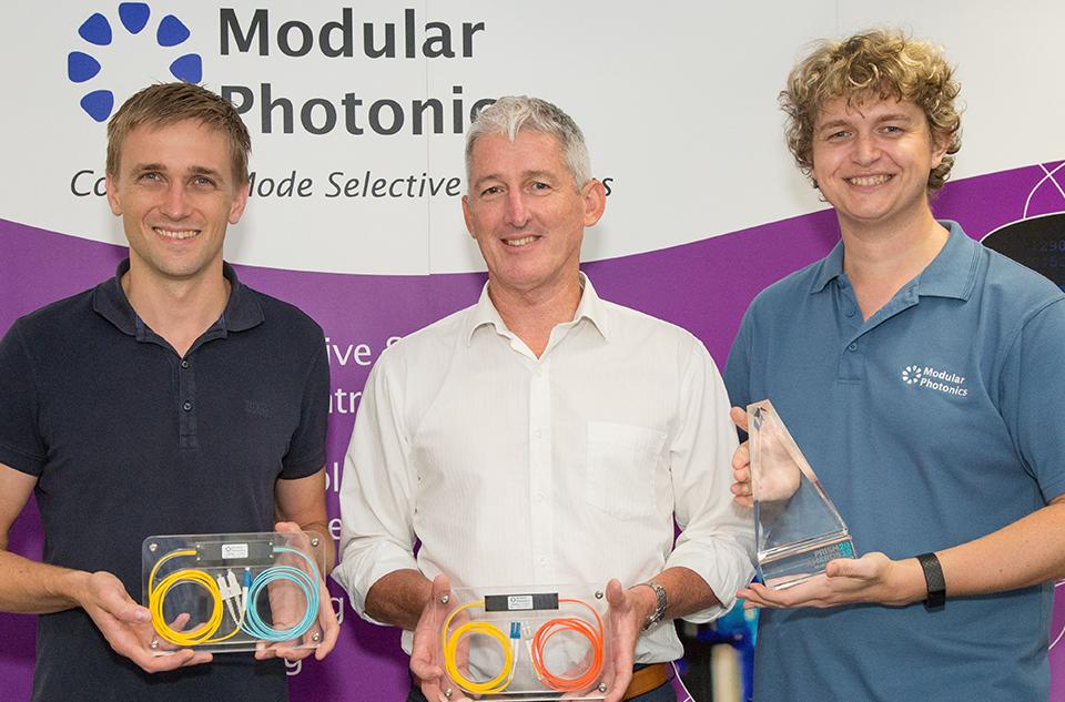 modular-photonics_web