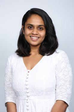 charanya-ramakrishnan_web