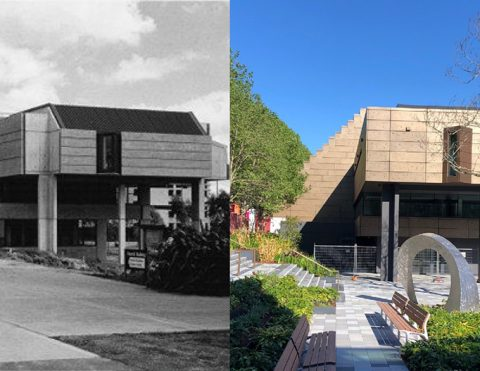 facade-before-and-after_web