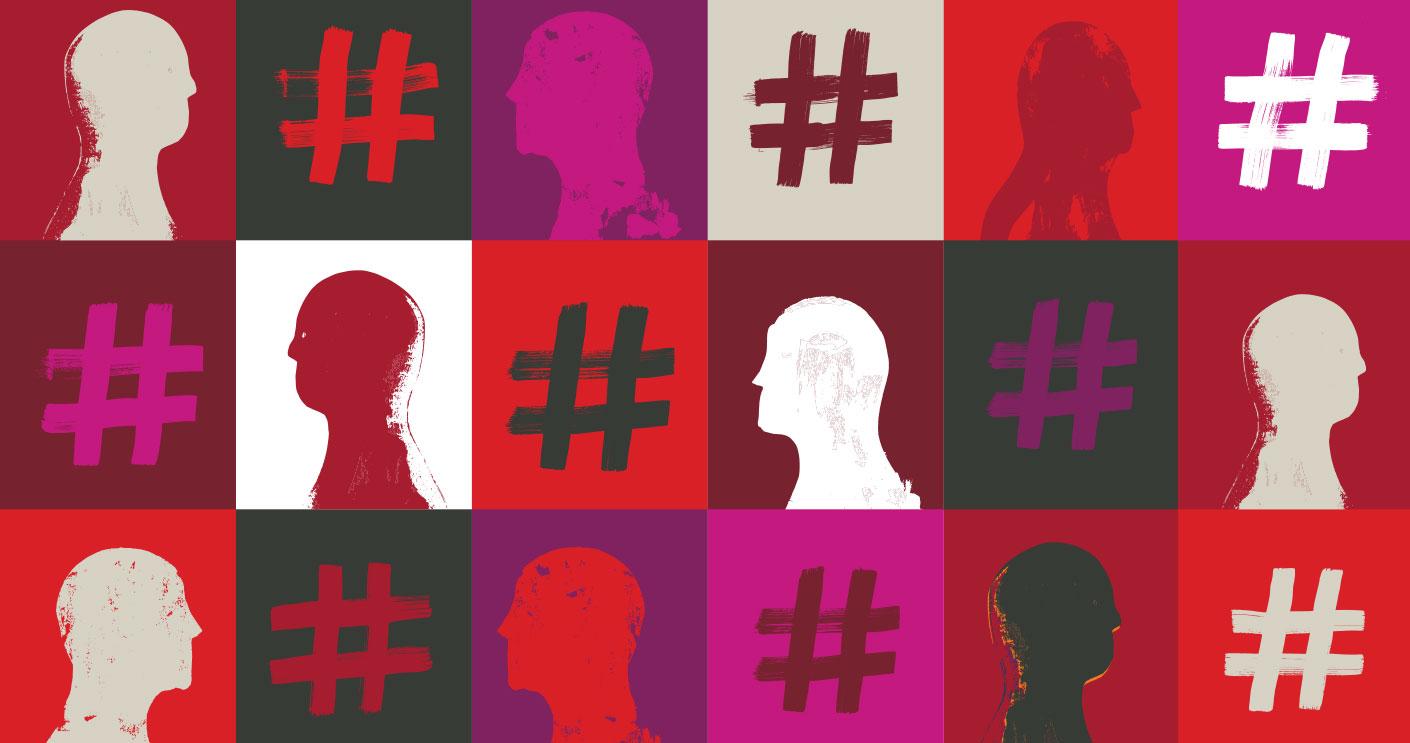 social-media-policy_web