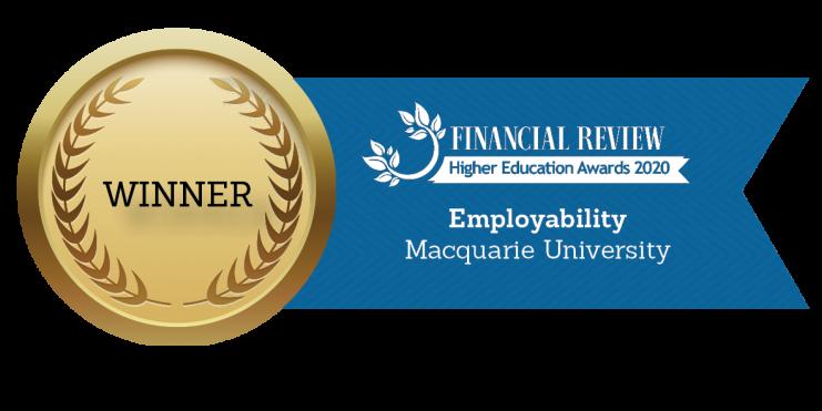 employability-award-winner-badge