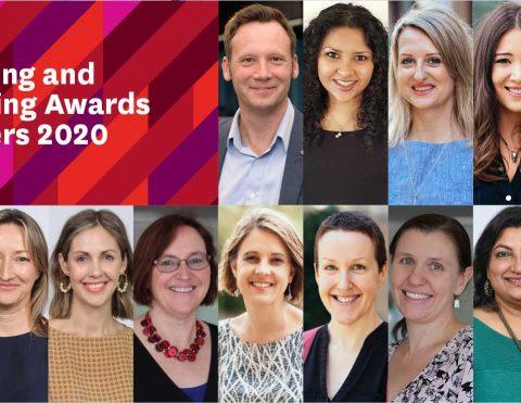 2020-lt-award-winners_web