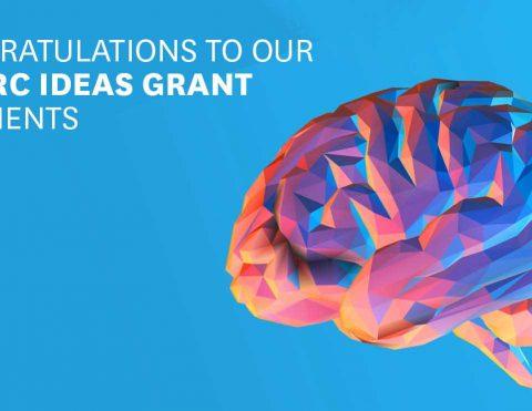 nhmrc-ideas-grants_1410x743