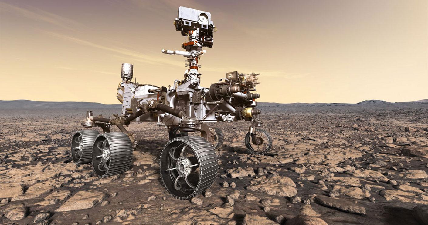 mars-rover_web