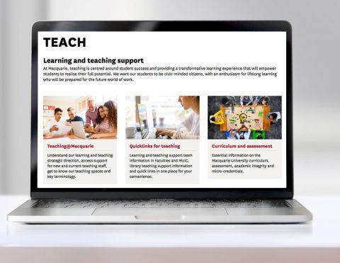 new-teach-site_web